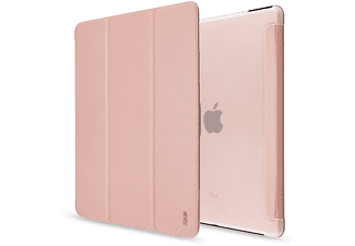 ARTWIZZ SmartJacket®, Bookcover, iPad Pro, 9.7 Zoll, Roségold