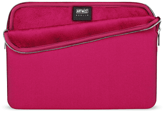 ARTWIZZ Neoprene Sleeve, Sleeve, MacBook Air/Pro 13 Zoll, 13 Zoll, Berry