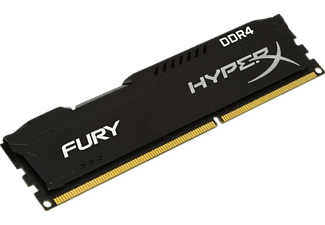 KINGSTON HX424C15FB/8 HyperX, 8 GB