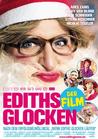 Wenn Ediths Glocken läuten - Der Film [DVD] - broschei