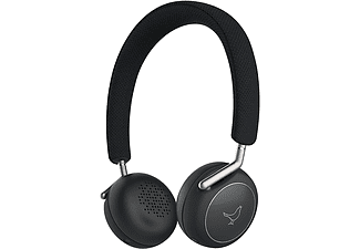 LIBRATONE Q Adapt on-ear Stormy Black