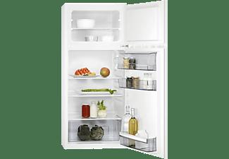 Aeg Kühlschrank Mit Gefrierschrank : Aeg kühlgefrierkombinationen günstig kaufen bei mediamarkt