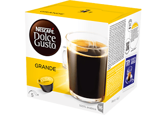 DOLCE GUSTO Dolce Gusto Aroma - 16 portioner