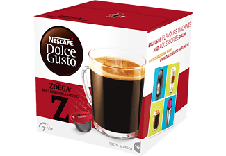 DOLCE GUSTO Mollbergs Blandning - 16 portioner