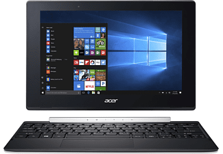 ACER Aspire Switch V 10 SW5-017-1374