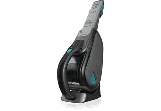 BLACK+DECKER DVJ320B-QW Li-Ion Dustbuster
