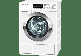 miele waschmaschine wkh 132 wps mediamarkt. Black Bedroom Furniture Sets. Home Design Ideas