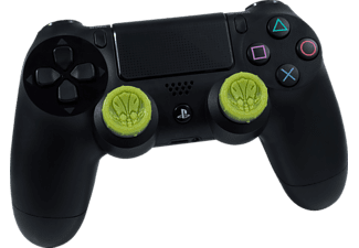 KONTROLFREEK PS4-112 CQC Signature Zombies - Button für Gamepad, Gamepad-Button