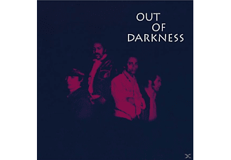 Out Of Darkness - Out Of Darkness - (CD)