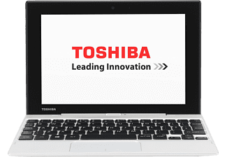 TOSHIBA L9W-B-103 8.9 inç Intel® Atom™ Z3735F 2 GB 64 GB Windows 8.1 İkisi Bir Arada