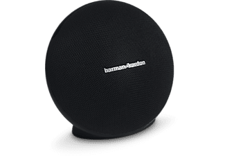 HARMAN KARDON Onyx Mini zwart