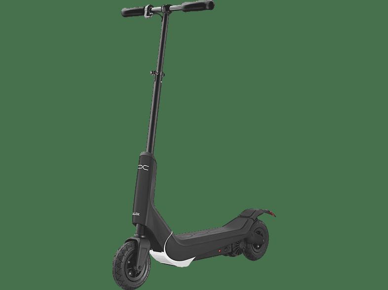 NILOX Doc Pro - (30NXMOPR00001) hobby   φωτογραφία fitness ποδήλατα   πατίνια