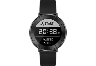 HUAWEI  Fit, Smart Band, L, TPU, Titanium Grey