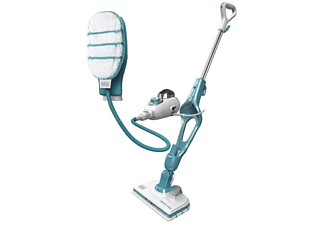 BLACK+DECKER FSMH13101SM-QS 11IN1 Steam-mop™