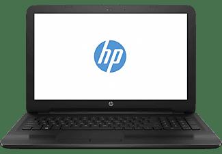 HP 17-x078ng Notebook 17.3 Zoll