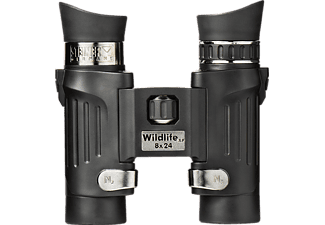 STEINER Wildlife XP 8x24