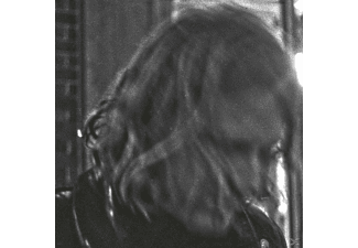 Ty Segall - Ty Segall - (MC (analog))