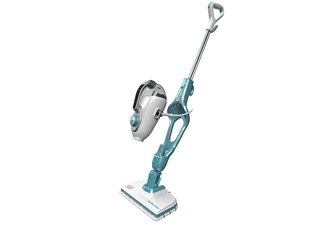 BLACK+DECKER FSMH1321-QS 7IN1 Steam-mop™