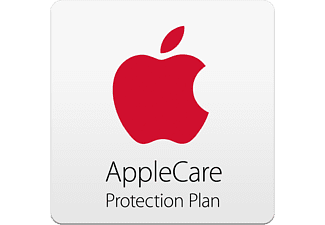 APPLE AppleCare Protection Plan för Apple TV