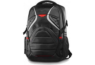 Targus Gaming 17.3 Backpack Blk-Red (TSB900EU)