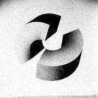 Laksa - CONTRASTS (EP) [Vinyl]