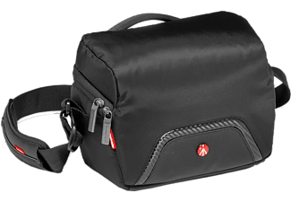 MANFROTTO Advanced SB-C1 Axelväska - Svart