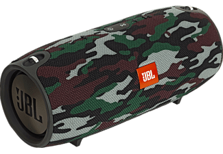 JBL Xtreme Special Edition camouflage