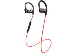 JABRA Sport Space wireless rood
