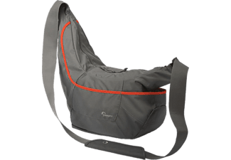 LOWEPRO Passport Sling III Grijs