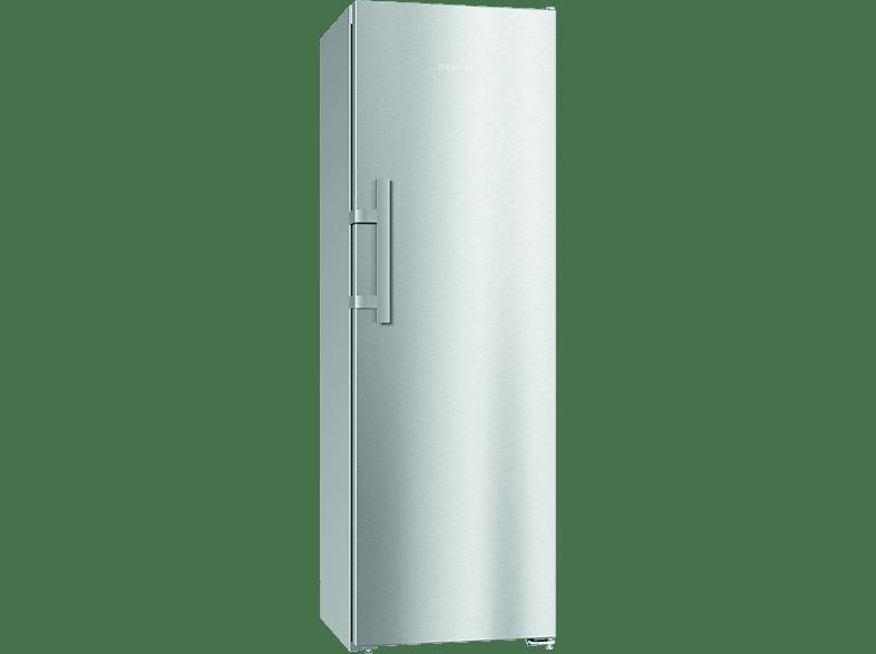 MIELE Κ 28202 SD edt/cs οικιακές συσκευές ψυγεία ψυγεία συντήρησης