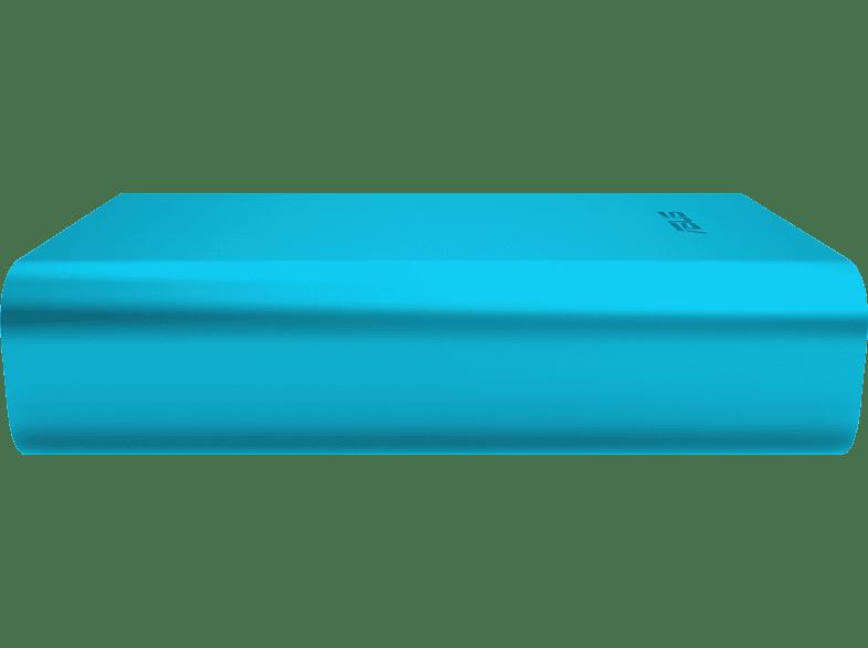 ZenPower kék akkumulátor 10050mAh