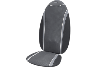 HOMEDICS BMSC-4000-EU, Massageauflage