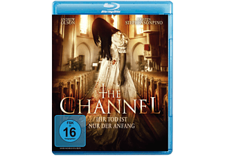 The Channnel - (Blu-ray)
