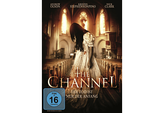 The Channel - (DVD)