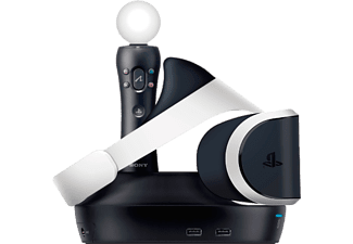 PIRANHA PSVR Charge Stand