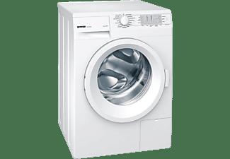 gorenje waschmaschine wa 9684 waschmaschinen online kaufen. Black Bedroom Furniture Sets. Home Design Ideas