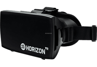 KONDOR LTD ARCADE Virtual Reality Headset Horizon