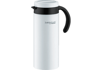 THERMOS 4055.211.120 Lavender, Isolierkanne