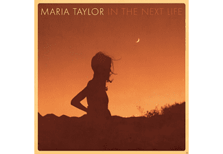 Maria Taylor - In The Next Life - (CD)