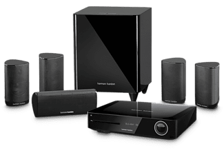 HARMAN KARDON BDS 685 S