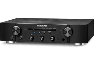 MARANTZ PM6006 Black