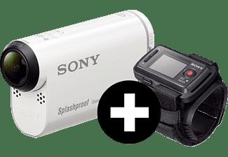 sony hdr as200 vr cen remote action cam kaufen saturn. Black Bedroom Furniture Sets. Home Design Ideas