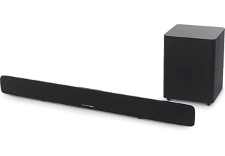 HARMAN KARDON HK SB20 Black