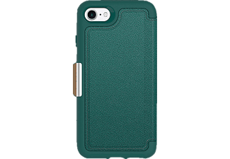 OTTERBOX 77-53976 Strada, Bookcover, iPhone 7, Pacific Opal