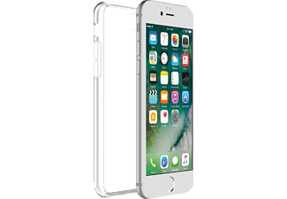 OTTERBOX Clearly Protected Skin 77-54015 iPhone 7 Handyhülle, Transparent