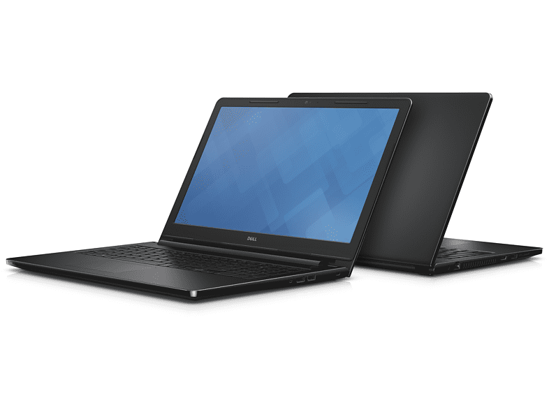 "DELL Inspiron 3558-221092 notebook (15,6""/Core i5/4GB/500GB HDD/GT920 2GB VGA/Linux)"