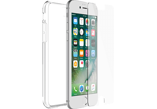 OTTERBOX 78-51086 Protected Skin  Handyhülle,