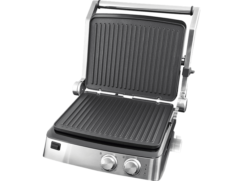 Test Gasgrill North Bay : Toom gasgrill great kugelgrill tm with toom gasgrill cheap toom