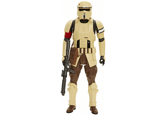 Star Wars Figur RO 50 cm Skarif Trooper
