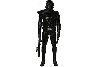 Star Wars Figur RO 48 cm Death Trooper